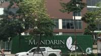 Chính chủ bán gấp căn 98,8m2m2 2,9 tỷ tại Mandarin 2 Tân Mai