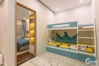 """Căn hộ chung cư '' lovera vista """" giá chỉ 1,5 tỷ 2 PN, nhanh tay sở hữu ngay..."""