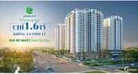 Chính thức nhận giữ chỗ siêu dự án - LOVERA VISTA - Khang Điền