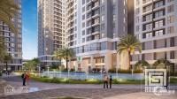 Mở bán căn hộ Lovera Vista Khang Điền giá từ 1,7 tỷ/căn