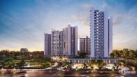 Siêu dự án West Gate Bình Chánh suất nội bộ giá từ 1,8 tỷ - booking giữ chỗ stt