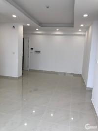 Chính chủ cần bán căn hộ 2PN Saigon Mia, nhà mới 100%, giá 2,9 tỷ, bao hết thuế