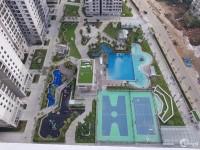 Căn hộ Saigon South Residences 98m 3PN
