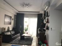 Bán căn hộ Sunrise Riverside 92m2 3pn full nội thất giá 3,8 tỷ
