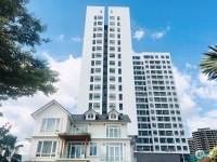 Bán Căn hộ Goldora Plaza sắp bàn giao nhà. Giá chỉ 29tr/m2 liên hệ : 0949512951