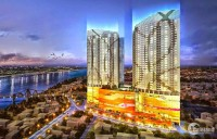 Chính chủ cần bán căn hộ Penhouse dt 250m2 tại dự án Mipec Riverside Long Biên.