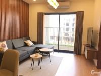 Căn hộ chung cư TSG LOTUS Sài Đồng 2.3tỷ 2PN+1 84m