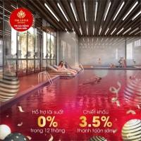 Sở hữu căn hộ cao cấp TSG Lotus Sài Đồng chỉ với 590tr, quà tặng lên đến 85tr