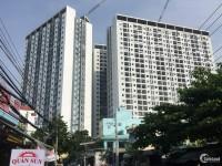 Chung cư PH Nha Trang giá chủ đầu tư chỉ từ 925 triệu, hỗ trợ trả góp 50%
