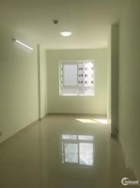 bán gấp  căn hộ Topaz Home,quận 12, 53m2 giá 1, 58 tỉ. lầu cao, view hồ bơi