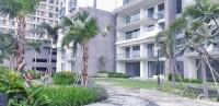 Chỉnh chủ kẹt tiền Kinh doanh, Chuyển nhượng gấp lỗ vốn căn Duplex 2 tầng Quận 2