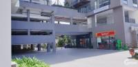 Không đủ tài chính cần bán lỗ vỗn 600tr căn hộ Duplex 2 tầng DT 230m2 3PN 4WC