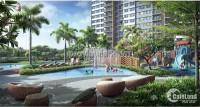 Bán căn hộ cao cấp quận 2 giá tốt nhất, 2 PN, chỉ 65tr/m2, ngay KDT Thủ Thiêm