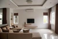 Bán gấp căn hộ The Vista An Phú 172m2, 4pn, lầu cao, view hồ bơi