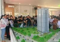 Mở bán căn hộ cao cấp Paris Hoàng Kim khu đô thị Thủ Thiêm View sông Sài Gòn