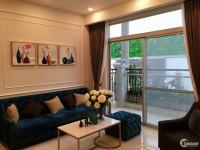 Mở bán căn hộ cao cấp Paris Hoàng Kim pháp lý hoàn chỉnh Thanh toán tối ưu
