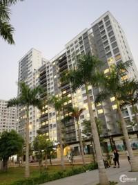 Bán lại căn hộ New City Thủ Thiêm quận 2 giá rẻ hơn Chủ đầu tư 500 triệu