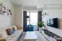 bán căn hộ River Gate- Giá 3.75 tỷ ( đầy đủ nội thất)- 2 phòng ngủ