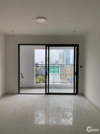 Bán căn hộ Saigon Royal 2PN 81m2 giá 5,7 tỷ bao VAT LH0941198008