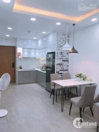 Cần bán gấp căn hộ chung cư Lucky Palace Q6, 84m2, 2PN giá 3,5 tỷ View Q1 bao sổ