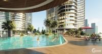 Bán căn hộ cao cấp Sunshine Diamond River, full nội thất, 2PN chỉ 3,1 tỷ