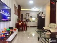 Chính chủ bán căn hộ mới 100% Era Town Q7, DT 97m2, 3PN, full NT