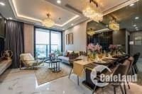 Bán căn hộ chung cư cao cấp Sunshine City Sai Gon Q7
