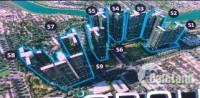 SỞ HỮU MERCEDES E300 AMG 3 TỶ KHI MUA SUNSHINE CITY SG TÒA S8,S9. CK ĐẾN 13%