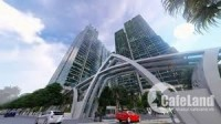Sở hữu Mercedes E300 AMG 3 tỷ khi mua Sunshine City SG tòa S8, S9. CK đến 13%