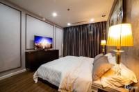 Sunshine City Sài Gòn mở bán tòa S8, S9 căn hộ chuyên biệt