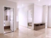 Chiết khấu 5 chỉ vàng cho khách khi LH sở hữu ngay căn hộ Mỹ Phúc Q8 51m2,