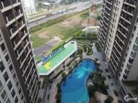 Căn hộ Jamila Khang Điền 2PN căn hộ duy nhất bao ra sổ sang tên với giá 2.6 tỷ v