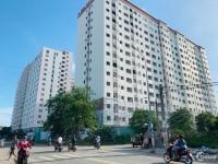 Phá giá thị trường chỉ 23,5tr/m rổ hàng 20 căn Green Town Bình Tân ký HĐ CĐT