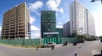 Duy nhất 27 căn hộ Green Town Bình Tân block B1