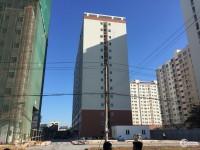 Green Town Bình Tân, thanh toán 30% nhận nhà ngay ngân hàng hỗ trợ 70%