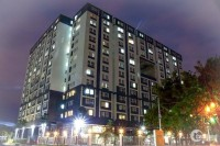 Chính chủ bán c/c Dream Home Luxury, lầu 7, 64m2, 1,95 tỷ, LH: 0915141492