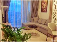 Bán căn hộ Golden Mansion, 2PN, tháp GM3, tầng cao, full nội thất 3.65 Tỷ