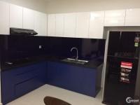 Cần bán căn hộ Novaland Phổ Quang, nội thất đầy đủ, view CV Gia Định, 75m2 rộng