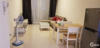 Bán chung cư Golden Mansion Phổ Quang 2Pn full nội thất như hình, nhà mới 100%