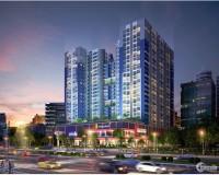 Căn hộ Sài Gòn Avenue Thủ Đức 2PN 47m2 1 tỷ 470