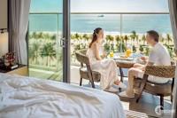 Wyndham Soleil Đà Nẵng – Tuyệt tác ven biển – Tâm mạch phồn hoa