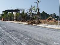 Bán đất Hội Nghĩa, Khánh Bình ngay vòng xoay Kim Hằng KCN Nam Tân Uyên chỉ 600TR