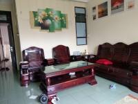 Bán căn hộ chung cư Đông Phát, phường Đông Vệ