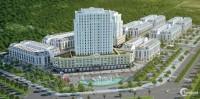 Bán căn 3 ngủ dự án chung cư Eurowindow Thanh hóa