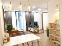 Chính chủ cần bán căn 75m2 - Eco Green City giá 1,9 tỷ bao phí chuyển nhượng