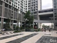 Chính chủ bán gấp căn 95m2, 3PN dự án Eco Green, Nguyễn Xiển 2,6 tỷ