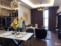 Chủ nhà cần bán gấp suất ngoại giao căn hộ 76m2 PCC1 Triều Khúc, hướng Đông Bắc,