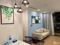 Chính chủ bán gấp căn hộ 78m2 view bể bơi - giá 33.3 tr/m2, Imperia Garden