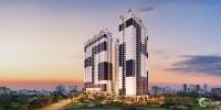 Shophouse C-Sky view Dự án Cao cấp bậc nhất Bình Dương LH: 0329400063