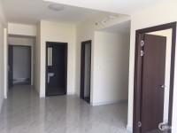 Cần bán lại căn hộ City Tower 4 sao 50m2 nội thất cao cấp giá 1 tỷ 200 triệu